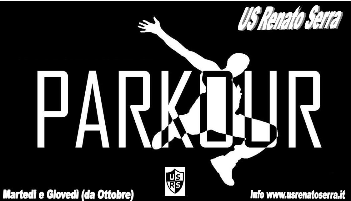 usparkour